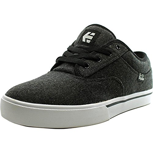 Etnies Jameson SMU Hombre Lona Deportivas Zapatos