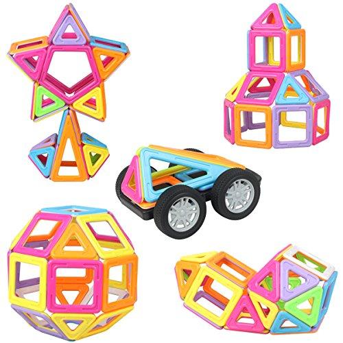 magnet building kits - 8