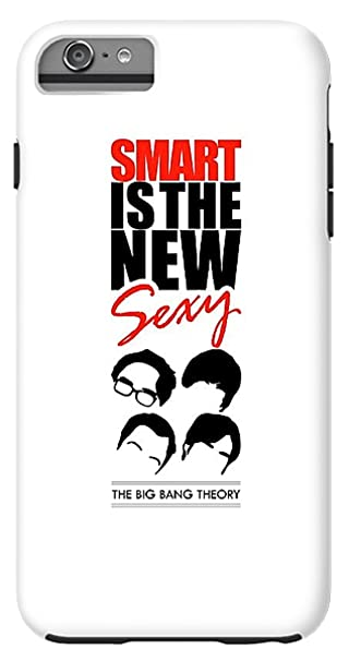 Nice IPhone 6 Plus Case U0026quot;The Big Bang Theory Typography Print Inspirational  Quotes Posteru0026quot;