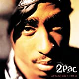 2Pac - Greatest Hits [Edited Version]