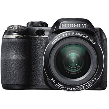 amazon com fujifilm finepix s4250 14mp 24x optical zoom digital rh amazon com