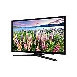Samsung 100 cm (40 inches) UA-40K5000 Full HD LED TV