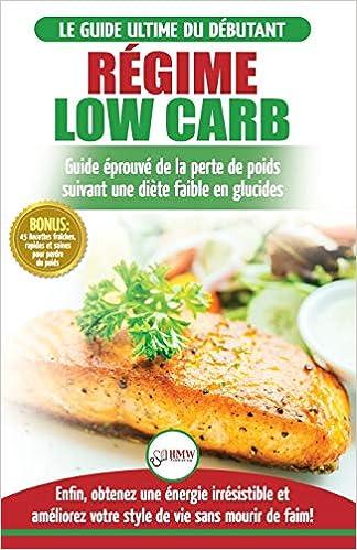 diete low carbs 28 lb pierdere în greutate