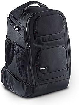 Sachtler Campack Plus Backpack