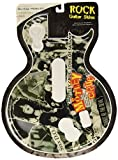 Guitar Hero 3 Controller - Motley Collage - Playstation 3