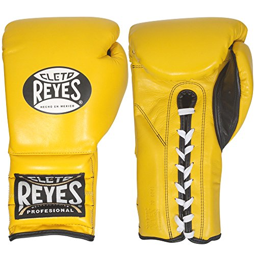 UPC 610708449911, Cleto Reyes Training Boxing Gloves