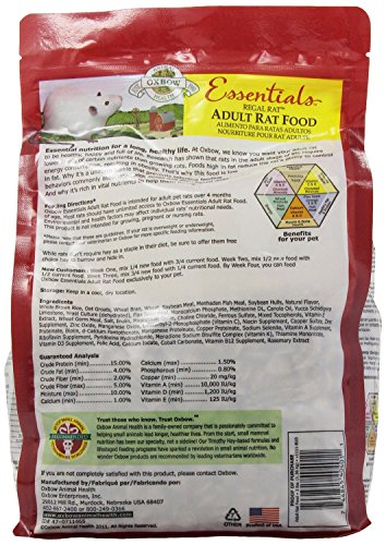Oxbow-Regal-Rat-Food-3-Pound-Bag