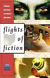 Flights of Fiction
