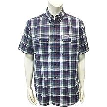 Field & Stream Short Sleeve Adventure Stretch Shirt