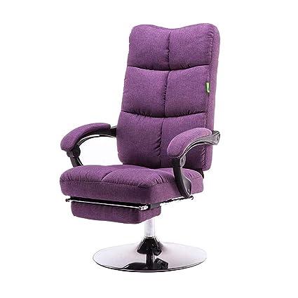 Amazon.com: Towero - Silla reclinable con respaldo de masaje ...