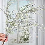 Factory-Direct-Craft-Sparkling-Frosted-Artificial-Pussy-Willow-Spray-for-Home-Decor-Creating-and-Designing