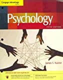 Psychology, Nairne, James S., 0840033176