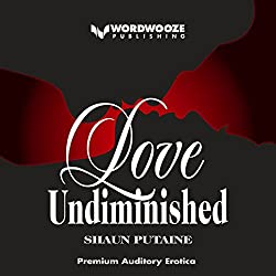 Love Undiminished