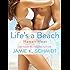 Life's a Beach (Hawaii Heat)