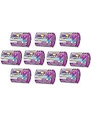 My Little Pony Cutie Mark Crew Series 2 Friendship Party Blind Pack van 10 blinde verpakkingen