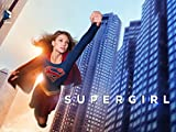Supergirl: Season 1 HD (AIV)