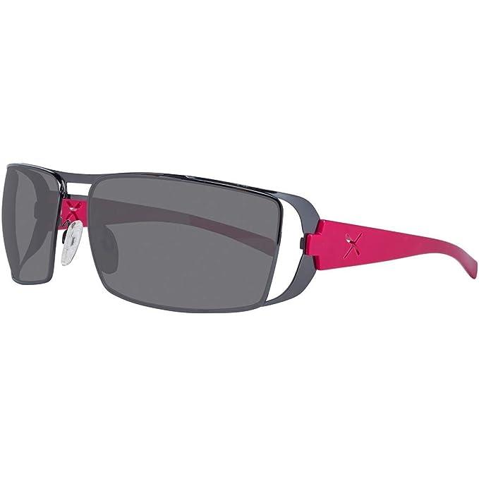 Gafas de sol para mujer EXTE: Amazon.es: Ropa y accesorios