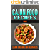 Cajun Recipes: 101 (for beginners) - Cajun Cookbook and Food (Cajun Cookbooks - Cajun Cooking - Cajun Food - Cajun meals - Cajun Dishes - Cajun specialties)