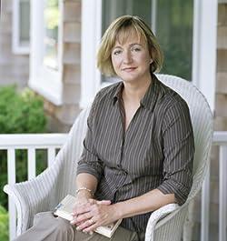 Helen Simonson