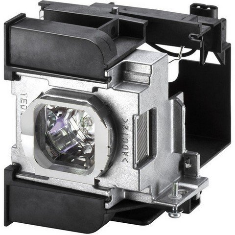 PT-AE8000U Panasonic Projector Lamp Replacement. Projector Lamp Assembly with Genuine Original Ushio Bulb Inside.