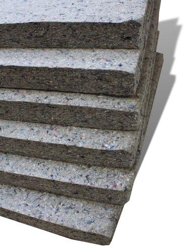 acoustimac-acoustic-insulation-eco-cellulose-4lbspcf-48x24x2-6pcs