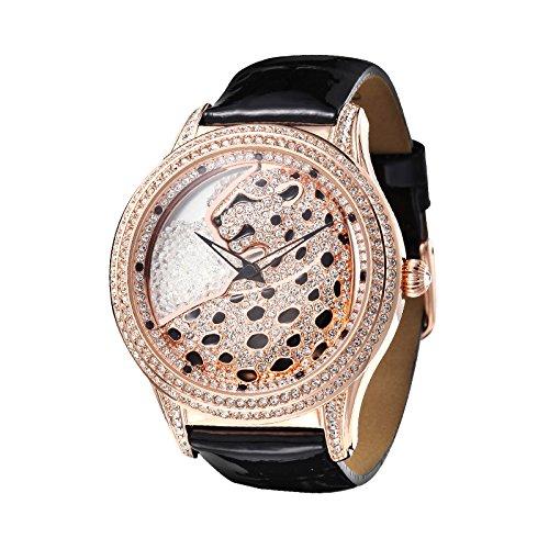 pb-brand-crystal-leopard-women-cheetah-watch-hl586-genuine-leather-band-professional-waterproof-hl58