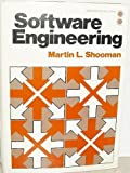 Software Engineering : Reliability, Development and Management, Shooman, Martin L., 0070570213