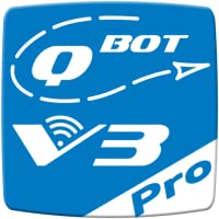 QBOT V3 PRO