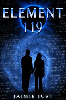 element 119 kindle edition by jaimie just romance
