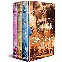 Oak Grove: Volume 1