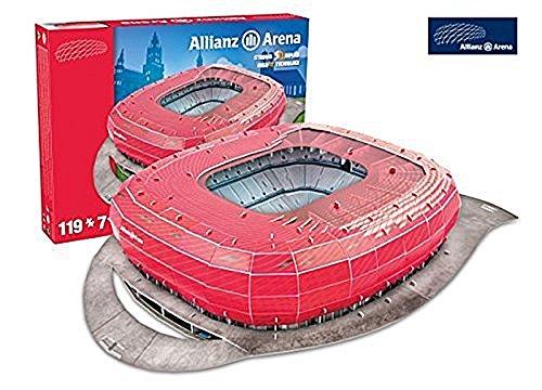 bayern-munich-allianz-arena-stadium-3d-puzzle-one-size-by-nanostad