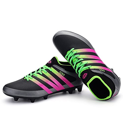 Cheap Football Shoes Online Shopping India