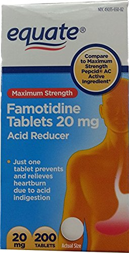 maximum-strength-famotidine-tablets-20mg-200ct-acid-reducer-by-equate-compare-to-maximum-strength-pe