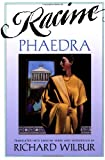 Phaedra, Jean Racine and Richard Wilbur, 015675780X