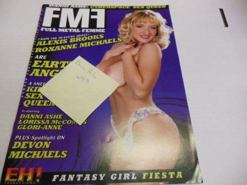 Fmf Metal - 7