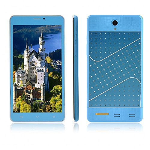 With Detachable Battery 7 Inch Dual SIM 3g Phone Tablet Mtk6572 Dual Cameras OTG GPS Tablet Pc,bluetooth 4.0, Gps, 1024 X 600 Hd Screen, Dual Camera with Flash, Unlocked Gsm, w/ Dual Sim Card Slot, 2g/3g Phablet Android Phone Tablet