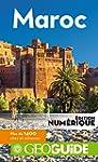 GEOguide Maroc (G�oGuide)