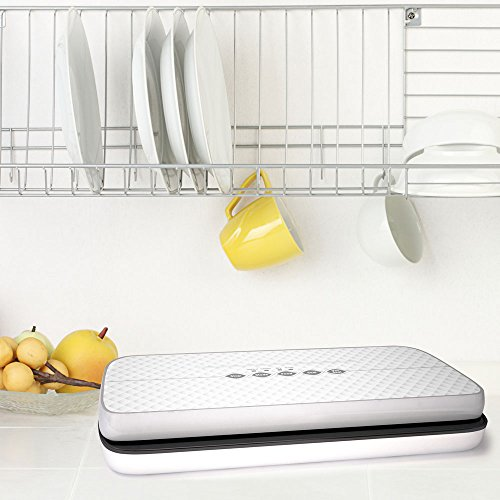 Ultimate-Kitchen-Vacuum-Sealer-with-the-Latest-Vacuum-Seal-Technology-Easy-To-Use-Perfect-for-Wet-or-Dry-Food