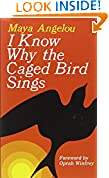 #9: I Know Why the Caged Bird Sings