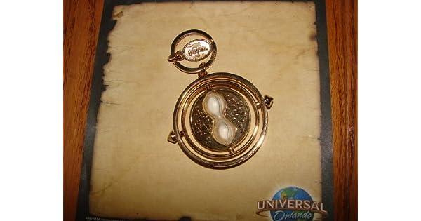 Amazon.com: magos mundo de Harry Potter Tiempo espátula ...