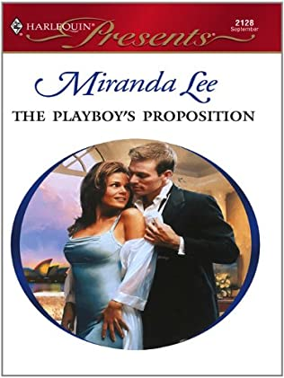 Miranda lee uk escort