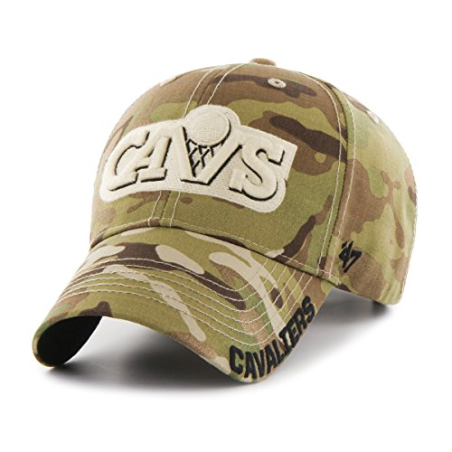 nba-cleveland-cavaliers-myers-mvp-hat-one-size-multicam