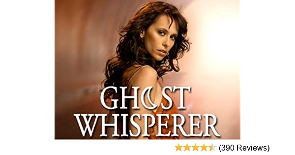 The erotic ghost whisperer rapidshare remarkable