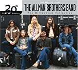 20th Century Masters: The Allman Brothers Band - Millennium Collection