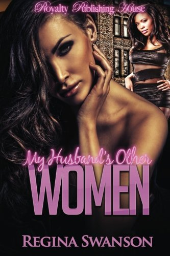 Search : My Husband's Other Women (Volume 1)