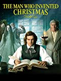 The Man Who Invented Christmas poster thumbnail