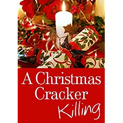 A Christmas Cracker Killing 12 Player Murder Mystery Game
