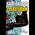 Reclamation: The Bridge Chronicles, Book 5