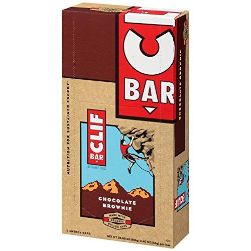 clif-bar-energy-bar-chocolate-brownie-24-ounce-bars-12-count