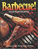 Barbecue!, Reynolds Metals Co., 039453137X